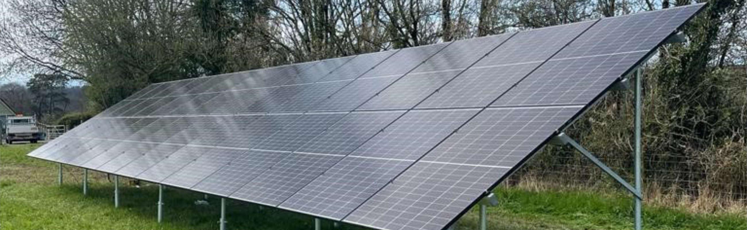 Heating and Boilers Newcastle Emlyn