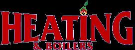 Heating and Boilers, Newcastle Emlyn, Ceredigion